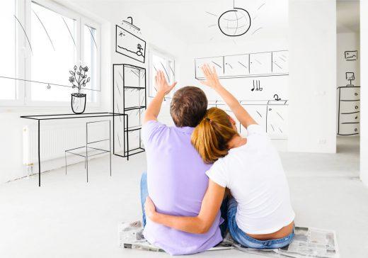 plan dpe appartement