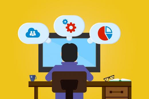logiciel gestion location
